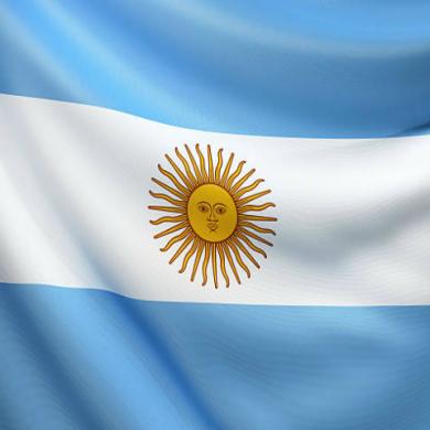 IMAGENES DE LA BANDERA DE ARGENTINA