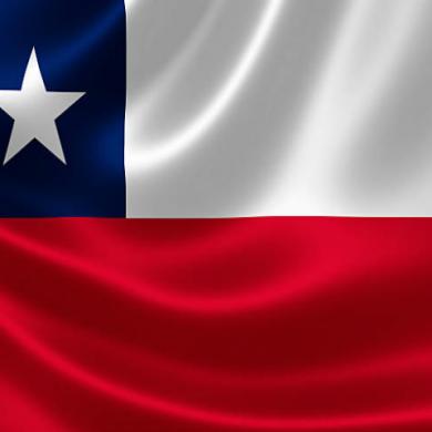 IMAGENES DE LA BANDERA DE CHILE