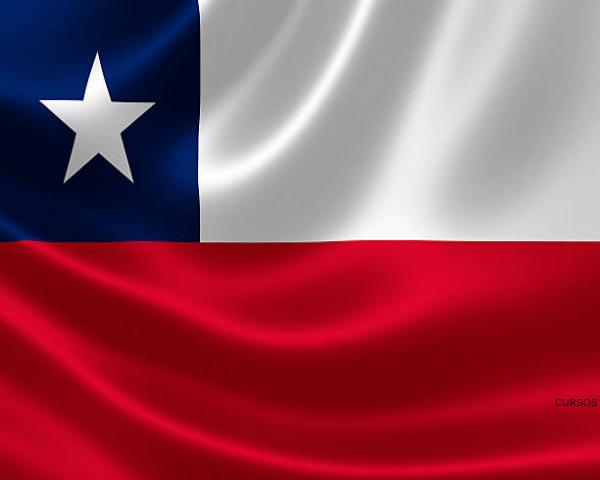 ESTUDIOS GRATIS EN CHILE