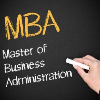 IMAGEN DE MBA