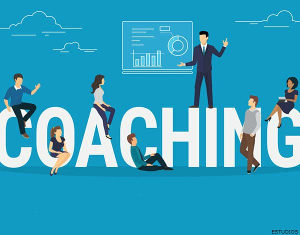 IMAGENES DE COACHING