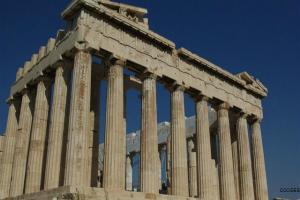 IMAGENES DE LA ANTIGUA GRECIA