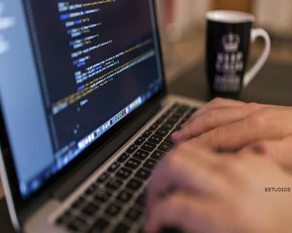 Cursos Online Gratis de Programador Web