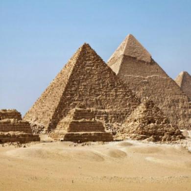 IMAGENES DEL ANTIGUO EGIPTO