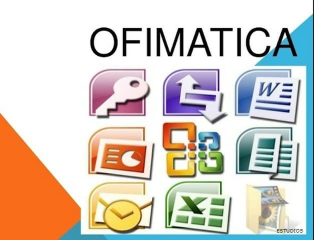 Presetnar tus conocimientos de ofimaticas y herramientas digitales online [PUNIQRANDLINE-(au-dating-names.txt) 51