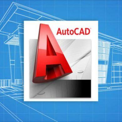 IMAGEN DE CURSOS DE AUTOCAD AUTO CAD