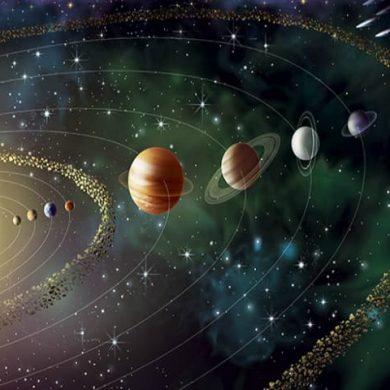 IMAGENES DE ASTROLOGIA